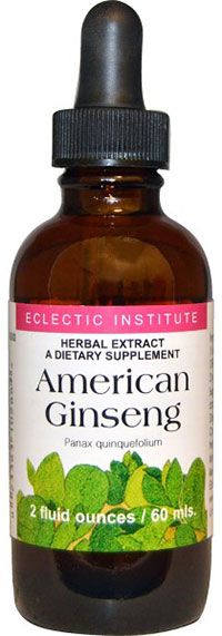 Eclectic-Institute-American-Ginseng-Tincture