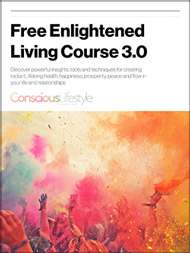 Enlightened-Living-Course-Cover-4