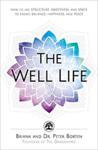 the-well-life-cover