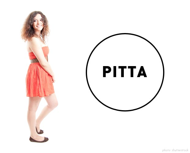 pitta-ayurvedic-body-type