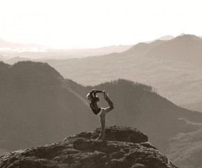 Yoga For Your Ayurvedic Body Type