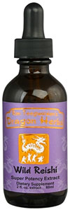 Dragon-Herbs-Wild-Reishi-Tincture