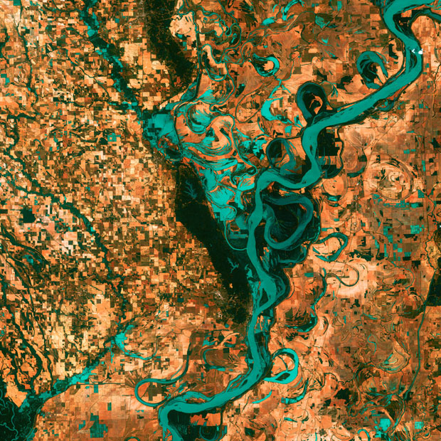 Meandering-Mississippi-620