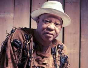 Sounds of Africa: The Lost Music of Salif Keita and Kante Manfila