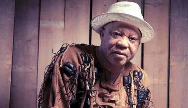 Salif-Keita-Music-Africa