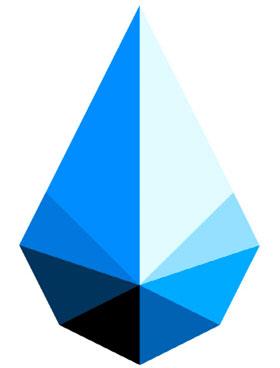 digdeep-water-logo