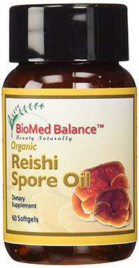 reishi-spore-powder-2