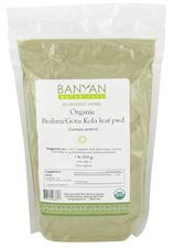 banyan-botanicals-powder-gotu-kola