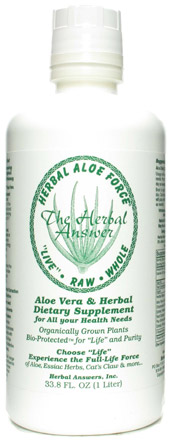herbal-aloe-force