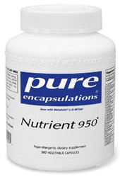 multivitamin-nutrient-950