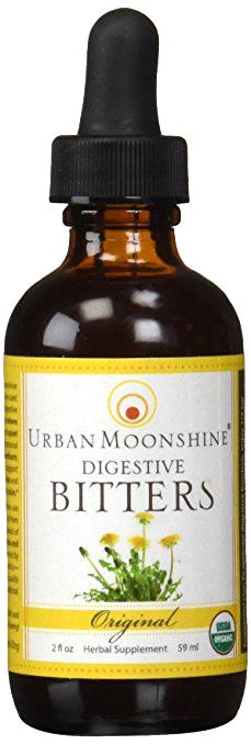 urban-moonshine-digestive-bitters
