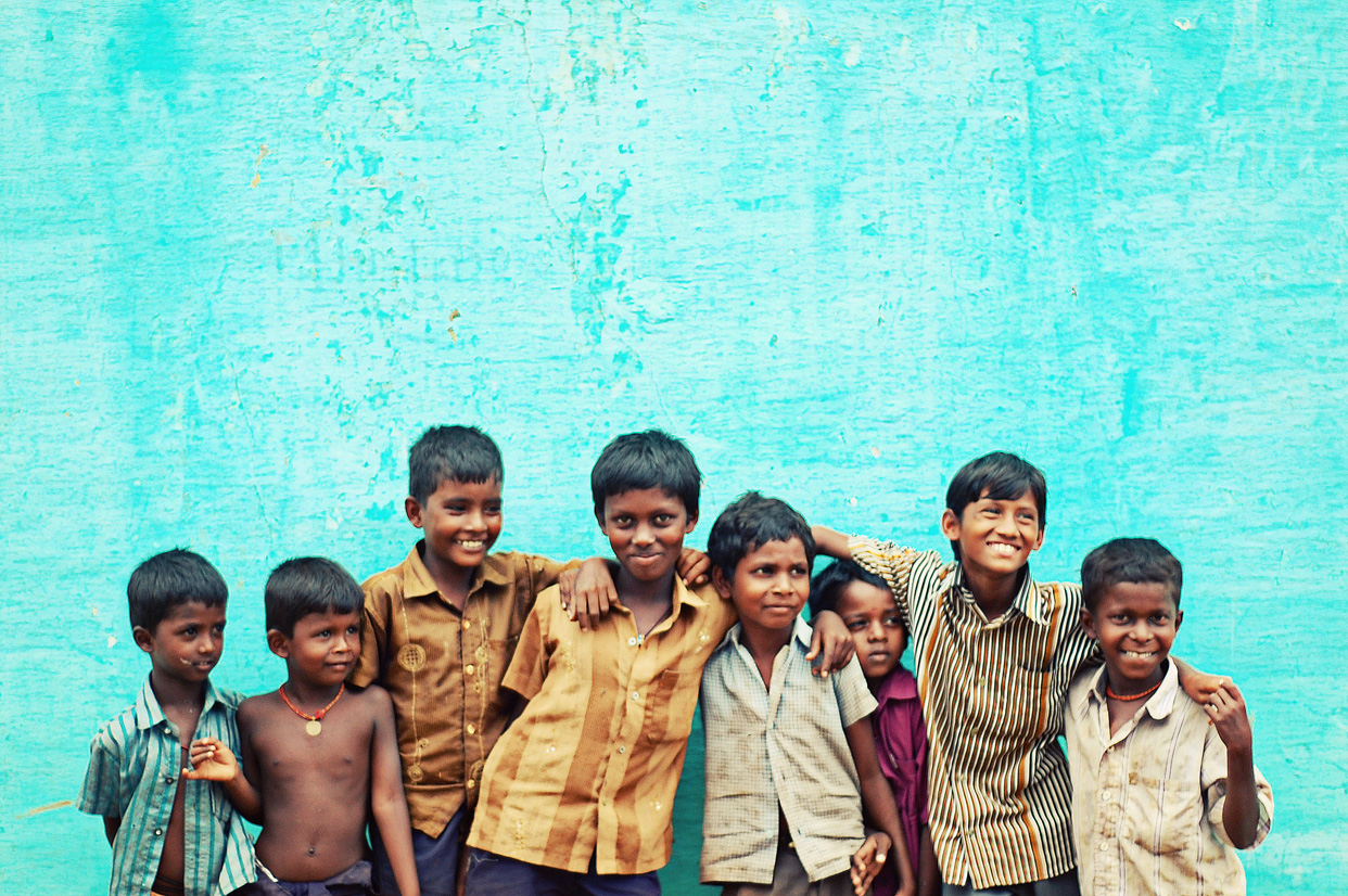 blue-boys-madurai-100cameras
