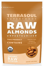 organic-raw-sattvic-almonds