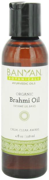 Brahmi-oil-banyan-botanicals
