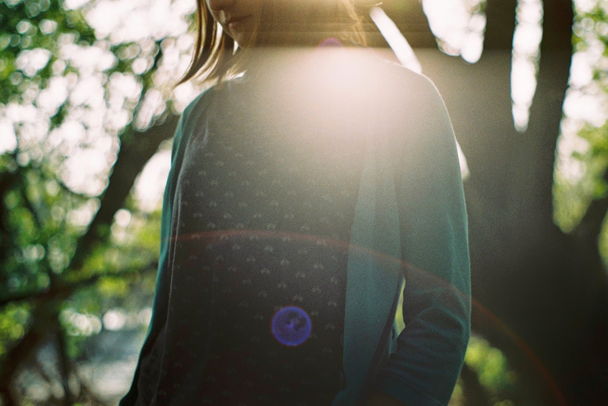 Change-Your-Life-Girl-Glow-Pic-2