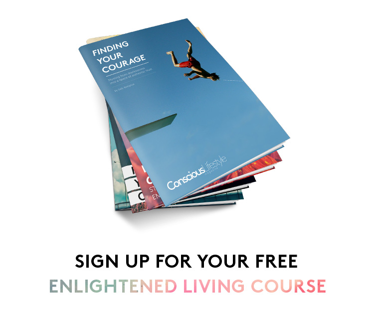 Enlightened-Living-Course-Graphic5