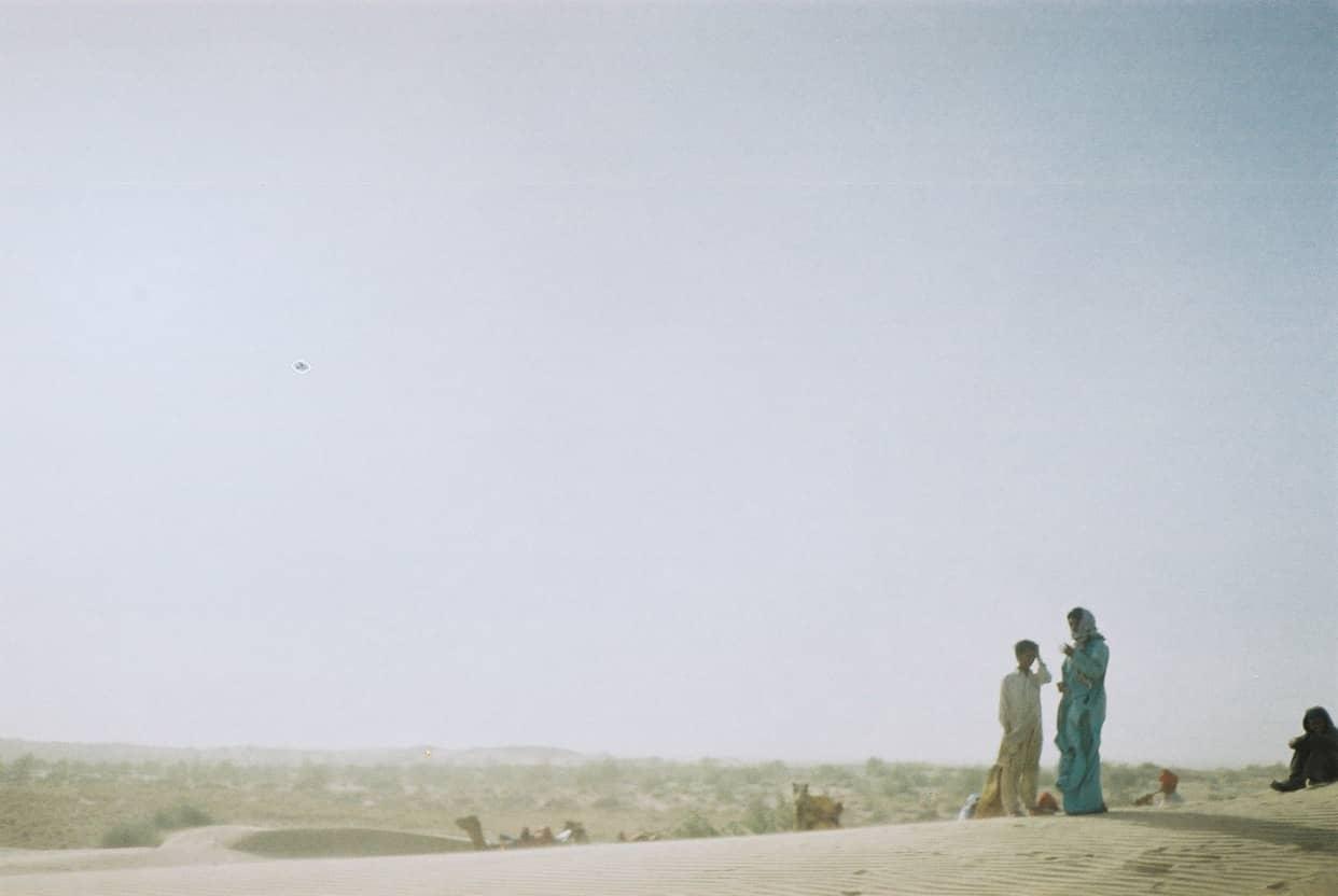 Desert-Higher-Consciousness-5
