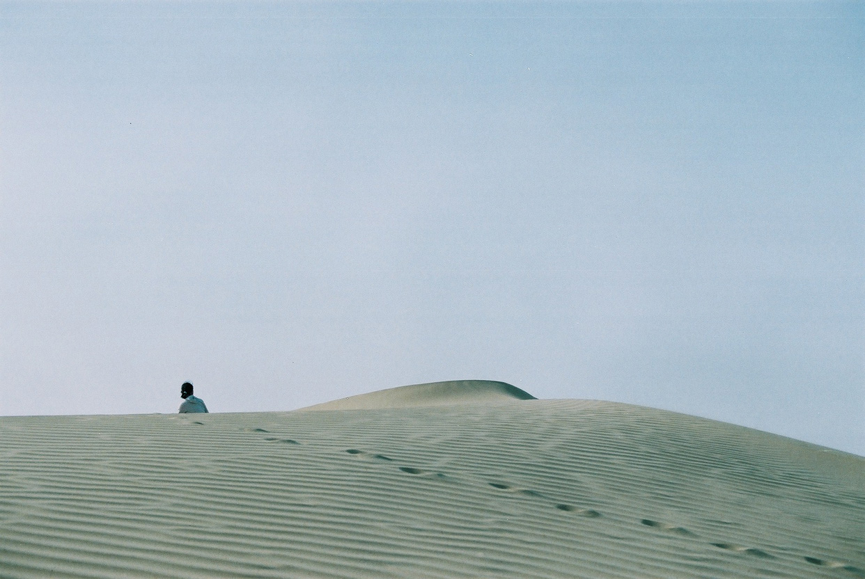 Dunes-Levels-of-Consciousness-4