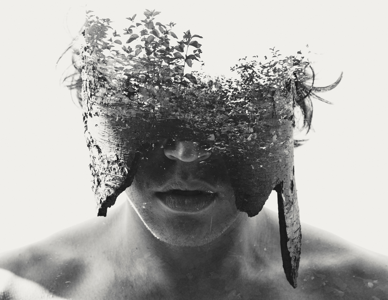 Bark-Christoffer-Relander