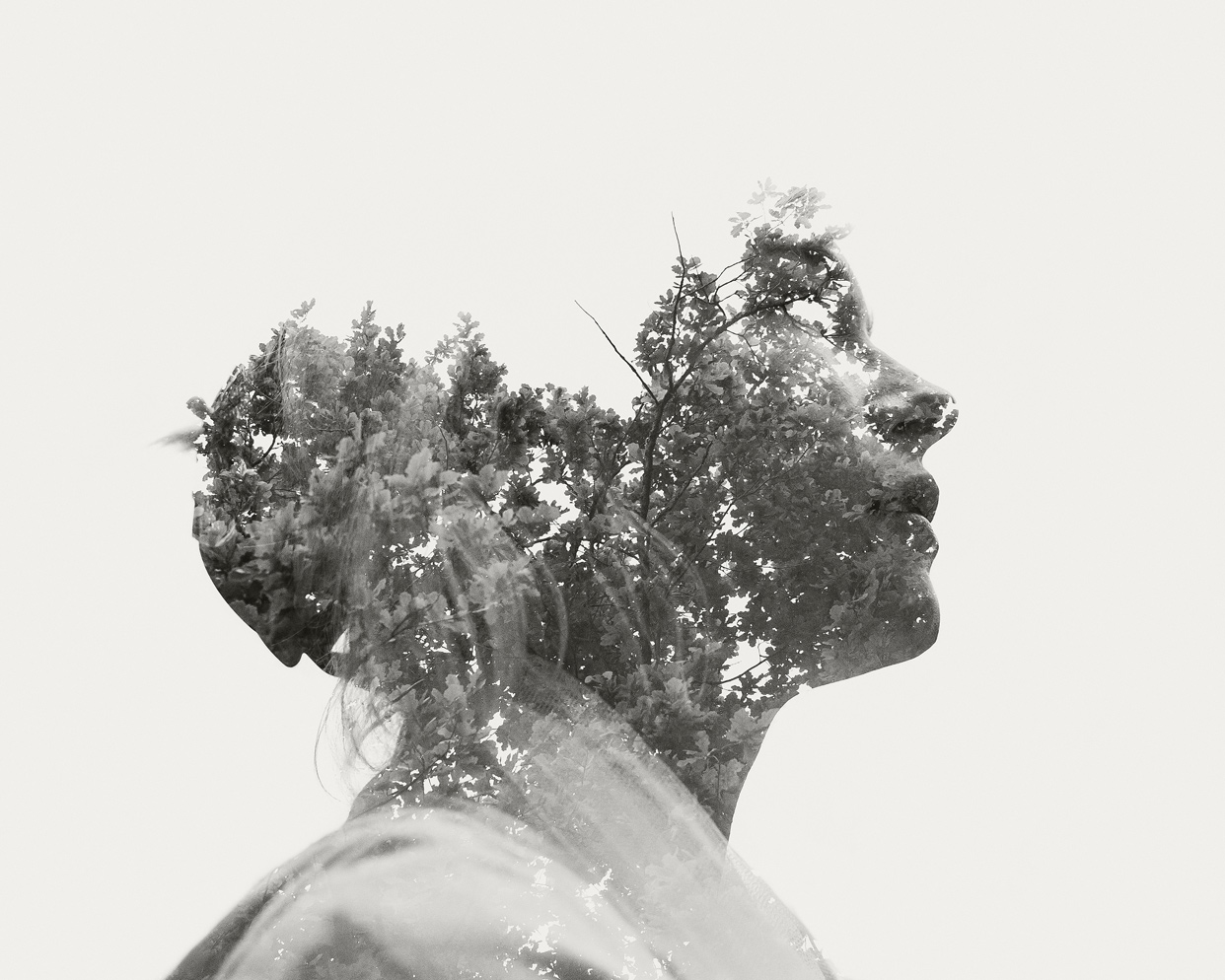 Dizi-Watcher-Christoffer-Relander