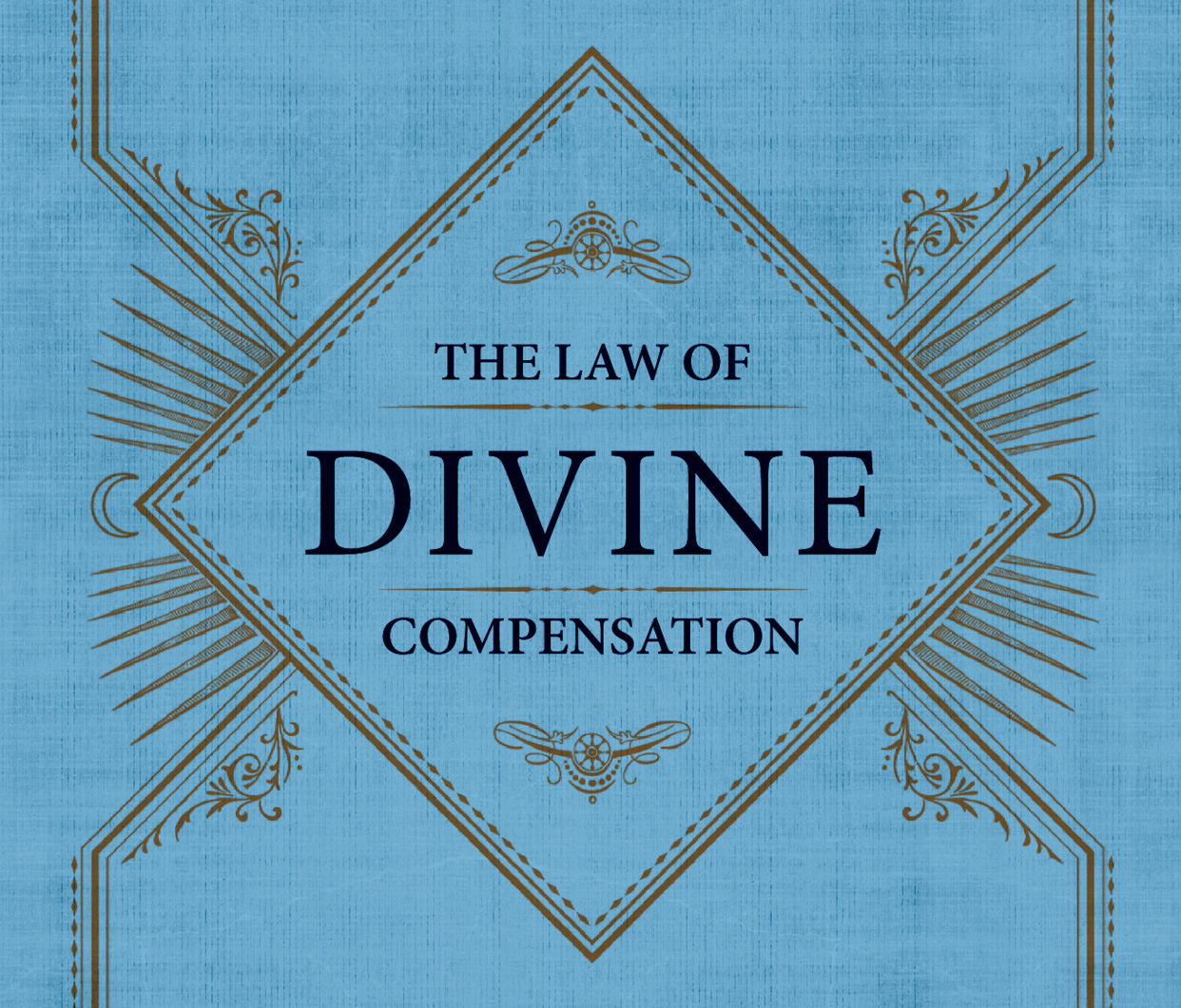 Law-of-Divine-Compensation-Marianne-Williamson-Cover