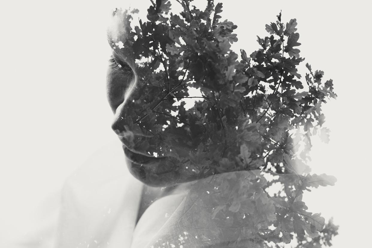 Perfume-Christoffer-Relander