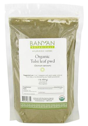 Banyan-Tulsi-Powder-Holy-Basil