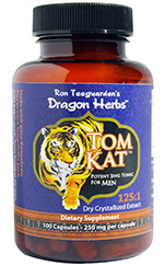 Dragon-Herbs-Tongkat-Ali-Sexual-Performance