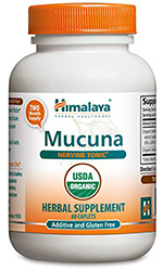 Mucuna-Pruriens-Himalaya-Herbs-for-Sex