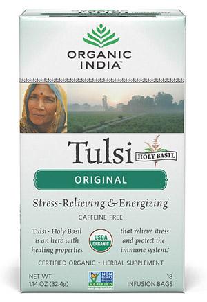 Organic-India-Tulsi-Tea-Holy-Basil