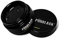 Purblack-Shialjit-Sex-Drive