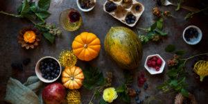 foods-for-anxiety-nourishing-healing