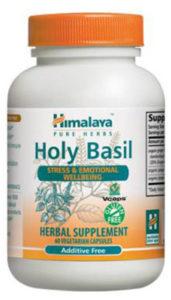 himalaya-organic-holy-basil