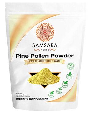 Pine-Pollen-Hormones-Testosterone