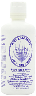 Aloe-Force-Longevity-Diet