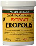 Propolis-Extract