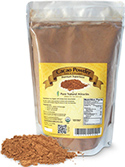 Raw-Organic-Cacao-Powder-Longevity