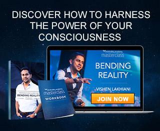 bending-reality-masterclass
