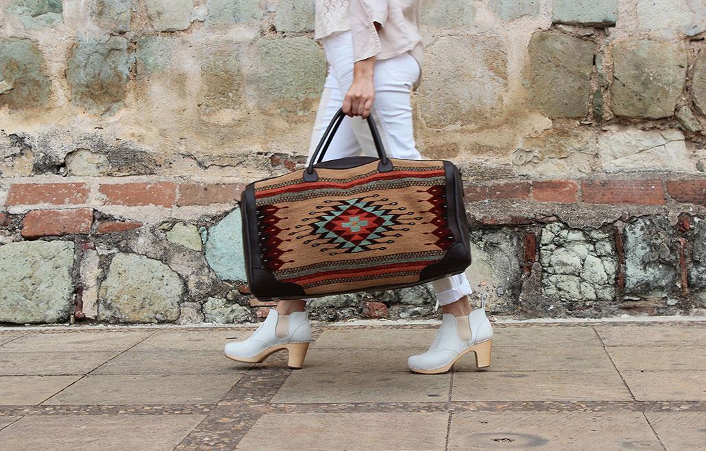 manos-zapotecas-bags
