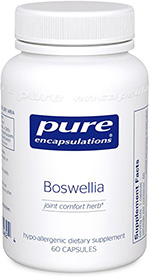 boswellia-joint-inflammation-herb