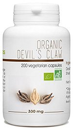 organic-devils-claw-inflammation-reducer