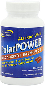 polar-power-wild-salmon-oil-pills
