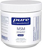 pure-encapsulations-msm-powder