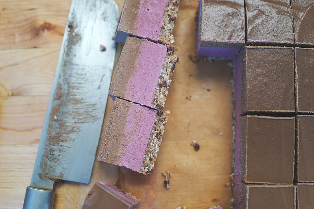 superfood-chocolate-bars