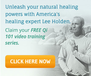 qi-gong-training-lee-holden