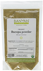 Organic-Bacopa-Monnieri-brain-function-powder