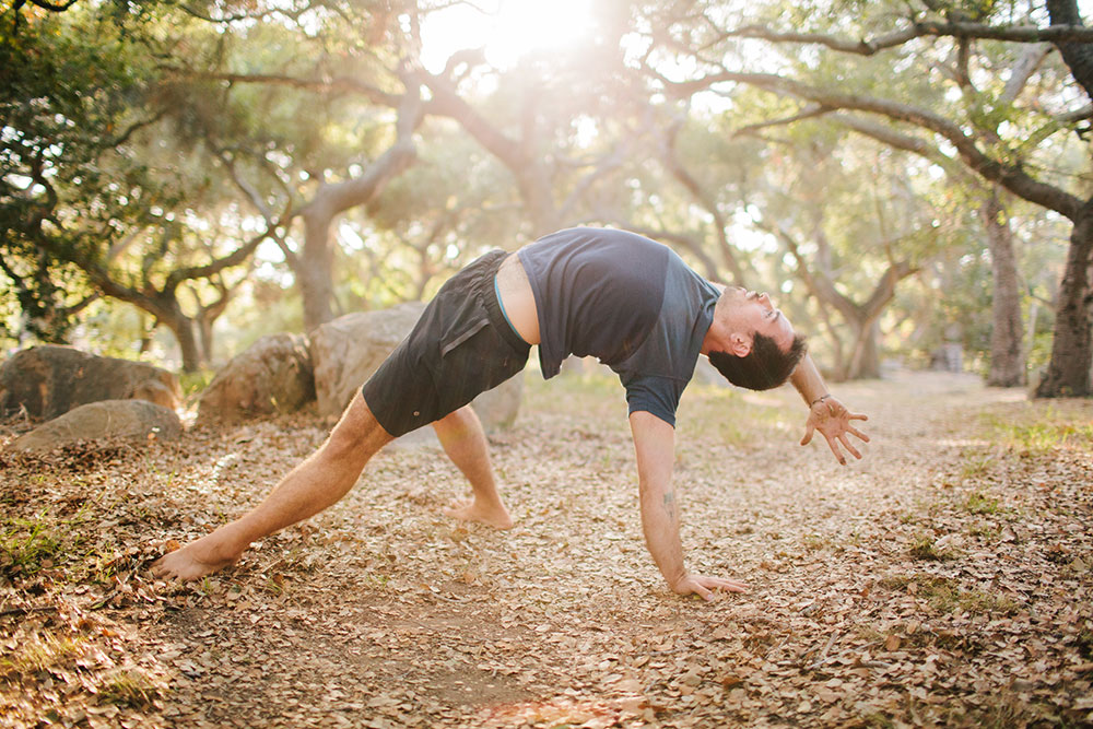 Slow-Yoga-Shift-Consciousness