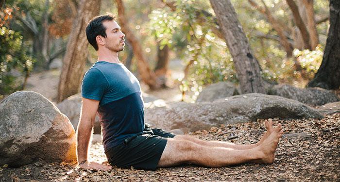 Slow-Yoga-Wide-Angle-0