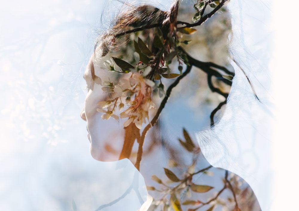 nature-therapy-eco-brain-2