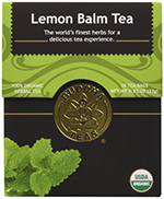 organic-lemon-balm-brain-tonic